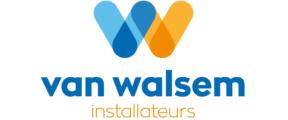 logo Van Walsem BV